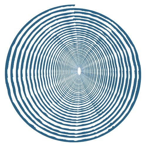 Femi – Cycle of Life YEMOJA Art Print